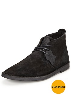 hush-puppies-nolton-suede-chukka-boot