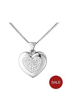 keepsafe-sterling-silver-crystal-set-and-polished-heart-pendant