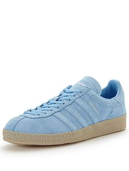 adidas-originals-topanga