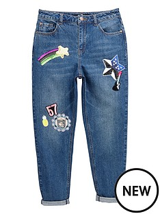 v-by-very-girls-sequin-and-badgednbspmom-jeans