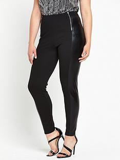 so-fabulous-perfect-fit-ponte-legging