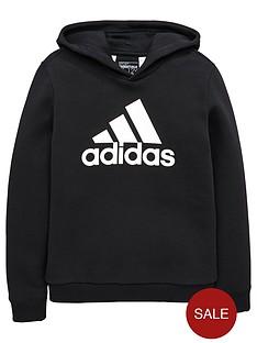 adidas-older-boys-logo-oth-hoody