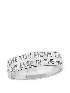 keepsafe-sterling-silver-ladies-message-ring