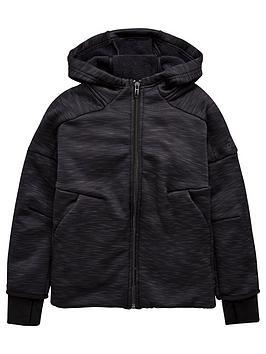 adidas-older-boys-climaheat-hoodie