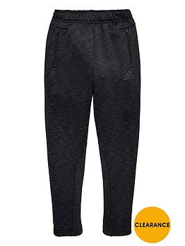 adidas-older-boys-climaheatnbsppants