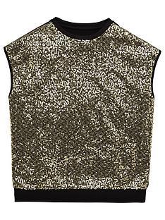 v-by-very-girls-blingnbspsequin-t-shirt