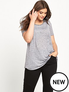 so-fabulous-trim-detail-marl-tee