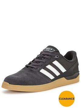 adidas-originals-zx-vulc