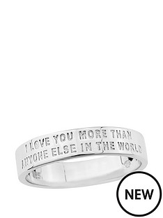 the-love-silver-collection-sterling-silver-mens-message-ring