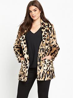 so-fabulous-leopard-short-fur-jacket