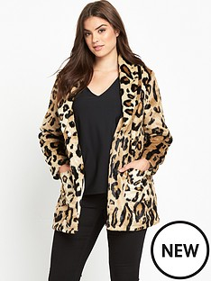so-fabulous-leopard-short-fur-jacket