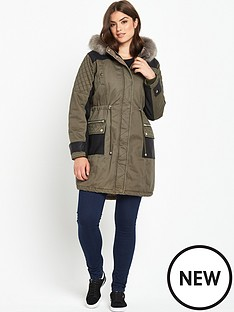 so-fabulous-pu-trim-parka