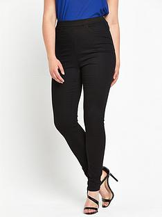 so-fabulous-body-curve-jegging