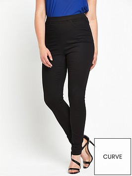 v-by-very-curve-body-curve-jegging