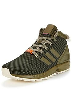 adidas-originals-zx-flux-58-tr