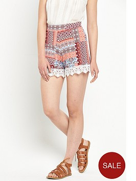 v-by-very-crochet-trim-jersey-shortnbsp