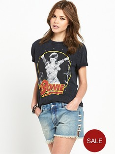 v-by-very-david-bowie-festival-t-shirt