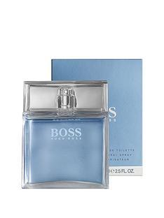 hugo-boss-hugo-bossnbsppure-75ml-edt