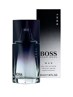 hugo-boss-soul-edt-50ml