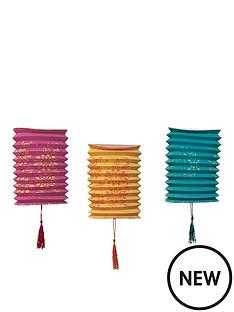 tropical-fiesta-paper-lanterns