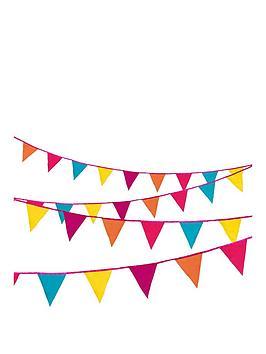 carnival-3-metre-fabric-bunting