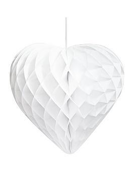 decadent-honeycombe-hearts