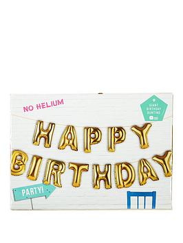 happy-birthday-balloon-banner