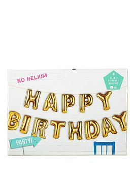 happy-birthday-balloon-banner