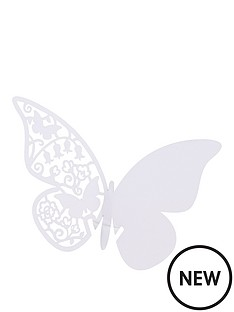 something-in-the-air-butterfly-place-cards-pack-of-10