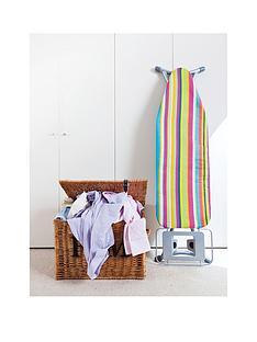 jml-ironing-board-cover-stripes