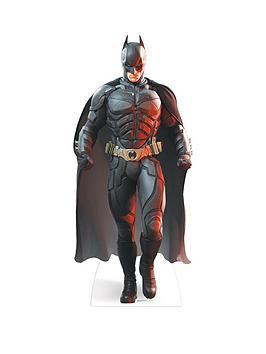 batman-191cm-cardboard-cutout