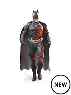 batman-batman-191cm-cardboard-cutout