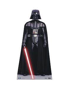 star-wars-darth-vader-195cmnbspcardboard-cutout
