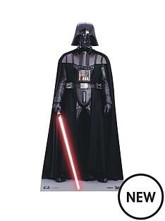 star-wars-darth-vader-195cmnbspcardboard-cutout