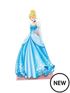 disney-princess-disney-princess-cinderella-174cm-cardboard-cutout