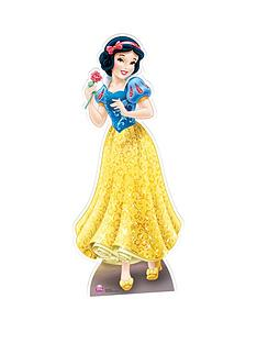disney-princess-snow-white-168cm-cardboard-cutout