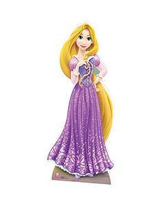 disney-princess-rapunzel-162cm-cardboard-cutout