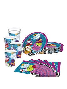 mad-hatter-tea-party-party-kit-extras
