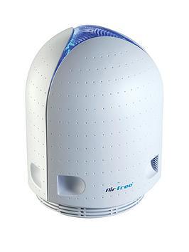 airfree-p40-air-purifier