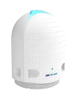 airfree-iris-40-air-purifier