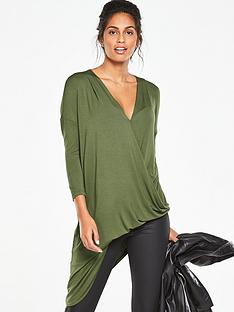 v-by-very-asymmetric-slouchy-tunic
