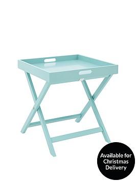 betsy-folding-tray-table-duck-egg