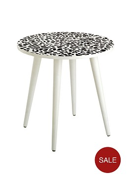 teddy-side-table-leopard-print