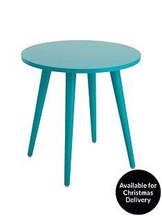 teddy-side-table-blue