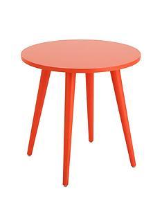 teddy-side-table--nbsporange