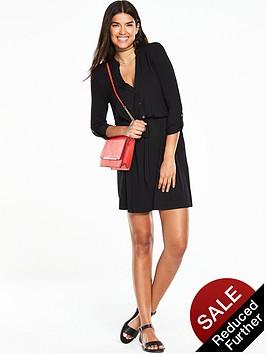v-by-very-petite-simple-jersey-shirt-dress