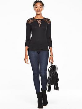 v-by-very-lace-shoulder-panel-top