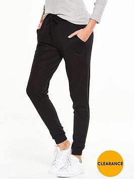 v-by-very-panel-jog-pant-black