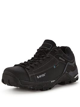 hi-tec-trail-ox-low-i-wp