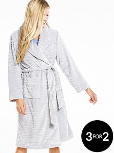 v-by-very-zebra-burnout-robe